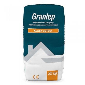 granlep