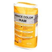 KAM_prince_color