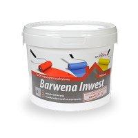 majsterfarba_barwena_inwest