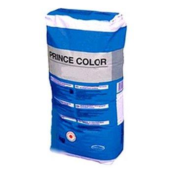 rm_prince_color