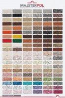paleta_mozaiki