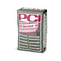 PCI Seccoral 1K