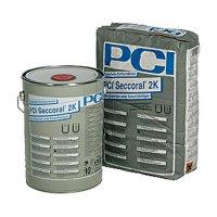PCI Seccoral 2K