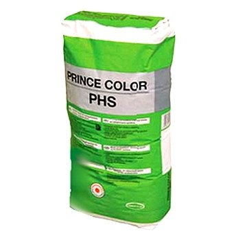 PHS_prince_color